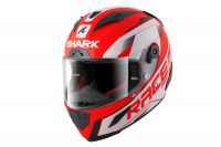 SHARK přilba RACE-R PRO Sauer, RKW