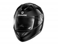SHARK přilba Ridill Blank, BLK
