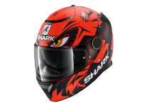 SHARK přilba SPARTAN1.2 Lorenzo Austria GP mat, RKR