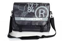 BAGSTER taška Mobility, BLK