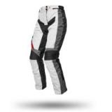 ADRENALINE textilní kalhoty Pro Touring lady, GREY