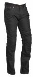 BERING tex.kalhoty Jeans Clif