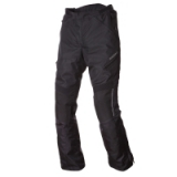 BERING textilní kalhoty Intrepid, BLK