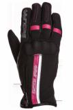 SEGURA rukavice Harding lady, BLK/PUR