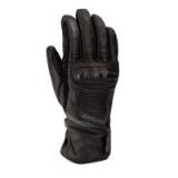 BERING rukavice Moya(Gore-tex)