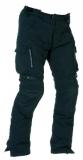BERING textilní kalhoty Odyssee, BLK
