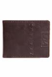 SEGURA peněženka, BRW