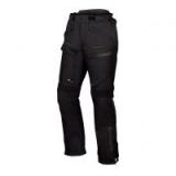 BERING textilní kalhoty Rubicon, BLK