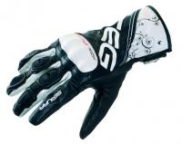 SEGURA rukavice SEG420 lady, BLK/WHT