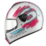 SHARK přilba S600 Swag, WVB