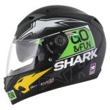 SHARK přilba S700S Redding, KGY