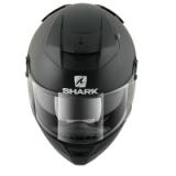 SHARK přilba Speed-R Blank mat, KMA