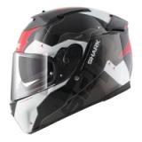 SHARK přilba Speed-R Sauer II, KRW