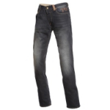 SEGURA textilní kalhoty Jeans Sullivan, BLU