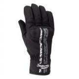 SEGURA rukavice Tayo, BLK