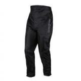 BERING kalhoty do deště Tito, BLK