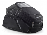 BAGSTER tank bag Travel Evo, BLK