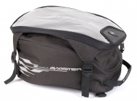 BAGSTER tank bag Motion, BLK